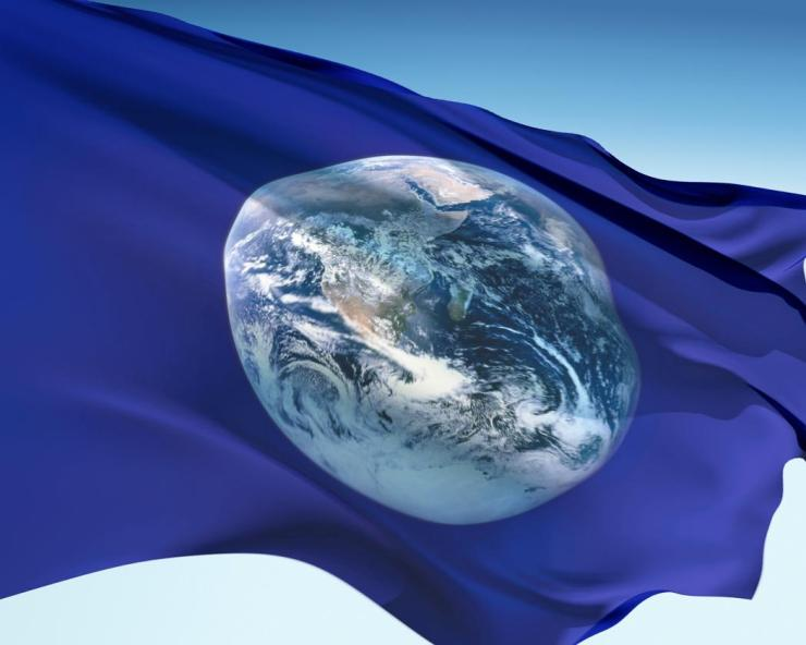 Unofficial-Earth-Day-flag