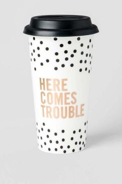 3d51b4daa0b62e901eaae14189ec7fd7--travel-coffee-cup-coffee-cups
