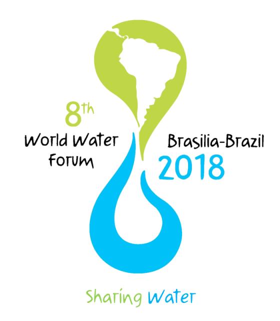 8th-World-Water-Forum